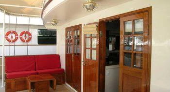 Nautica - Ditta Massari dal 1893